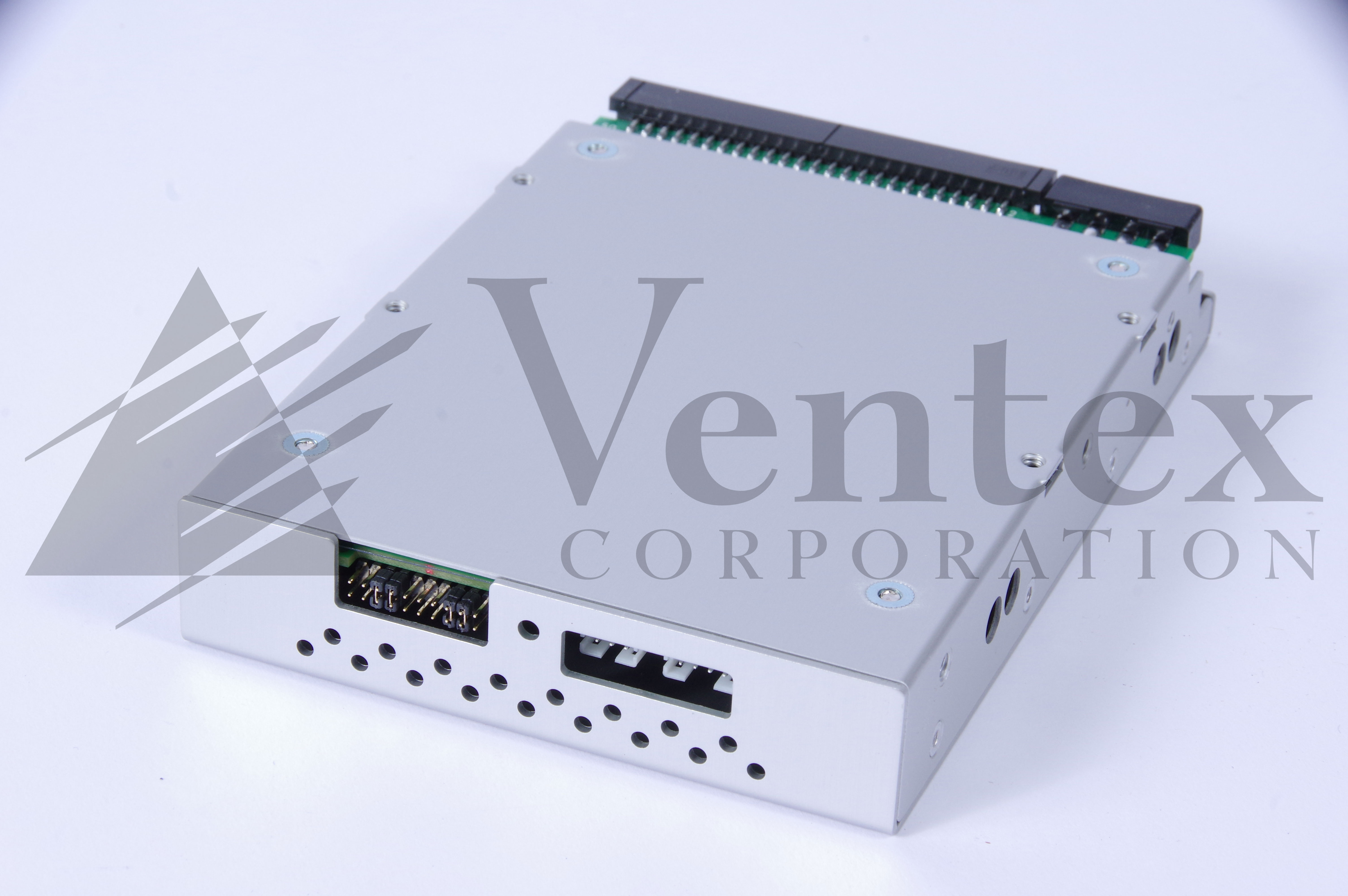 EWS 50PIN SCSI Hard Drive 2GB